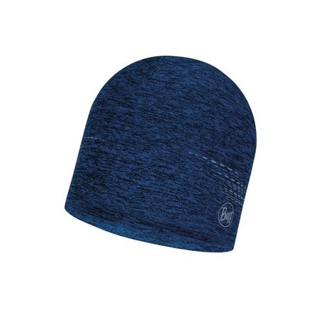 Czapka Dryflx Hat US Buff R-BLUE