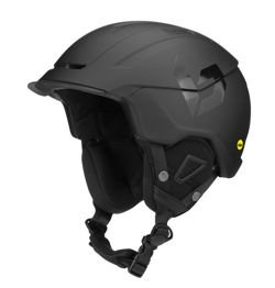 Kask Bolle INSTINCT MIPS Full Black