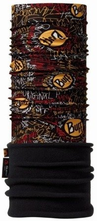 Komin Polar Buff® BUFF OBSESSION