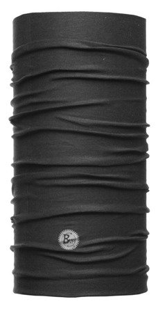 Chusta Dry-Cool Buff  BLACK