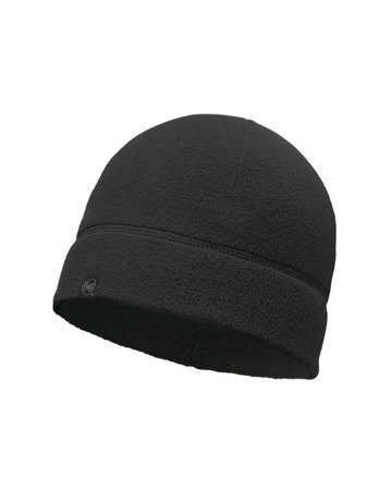 Czapka Polar Hat Buff Solid Black