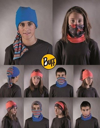 Komin Kids Polar Buff® BUFINO