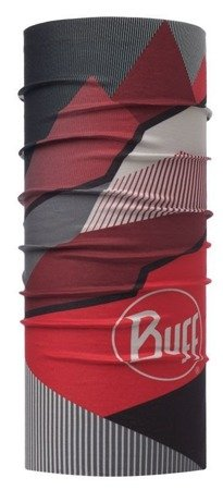 Chusta Original Buff® SLOPE MULTI