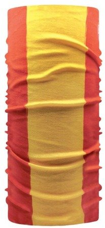 Chusta Original Buff® FLAG SPAIN