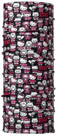 Chusta Junior Buff® Hello Kitty TRACY