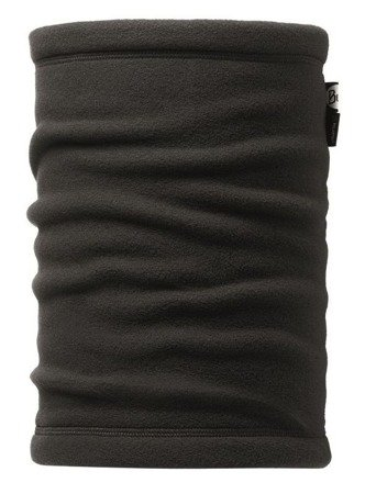 Komin NECKWARMER POLAR BUFF® BLACK