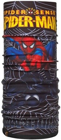 Komin Dziecięcy Child Polar Buff® Superheroes VENOM