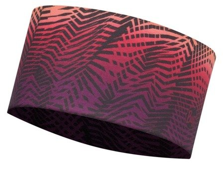 Opaska BUFF UV Headband Meeko Multi