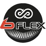 b-flex