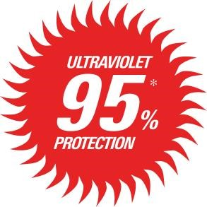 Filtr UV