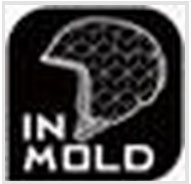 IN-MOLD